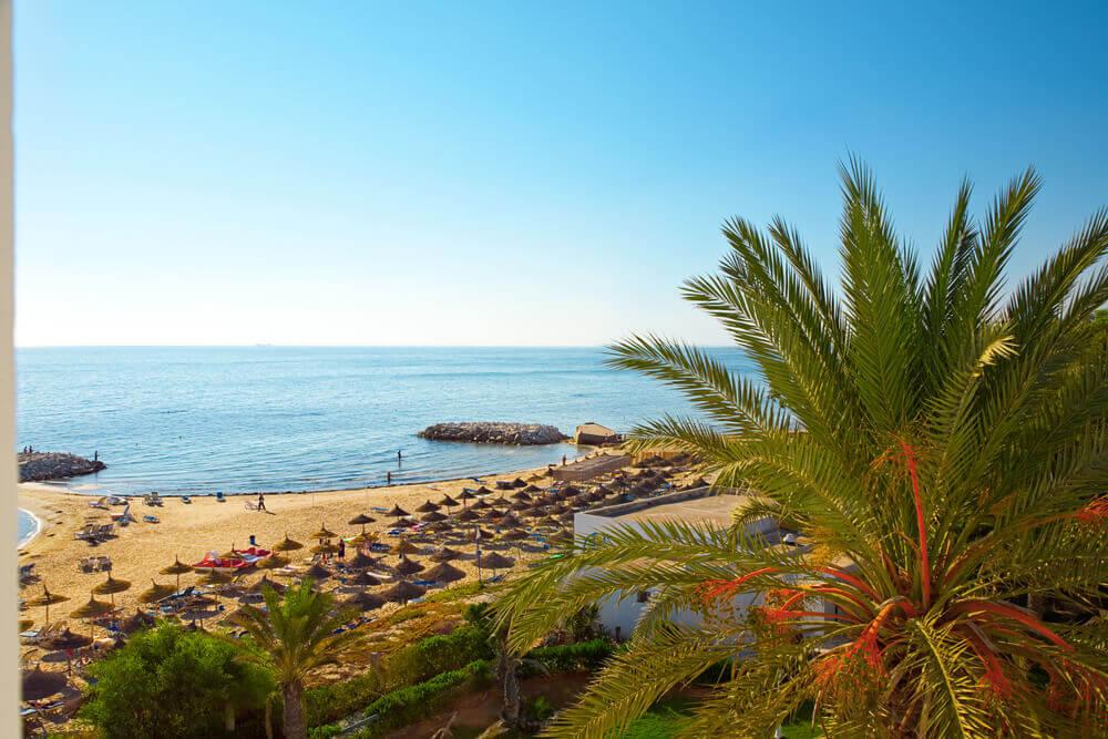 Tunizija_158769923.jpg