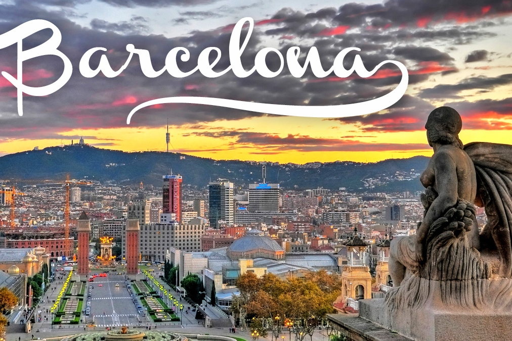 barcelona-top-1.jpg