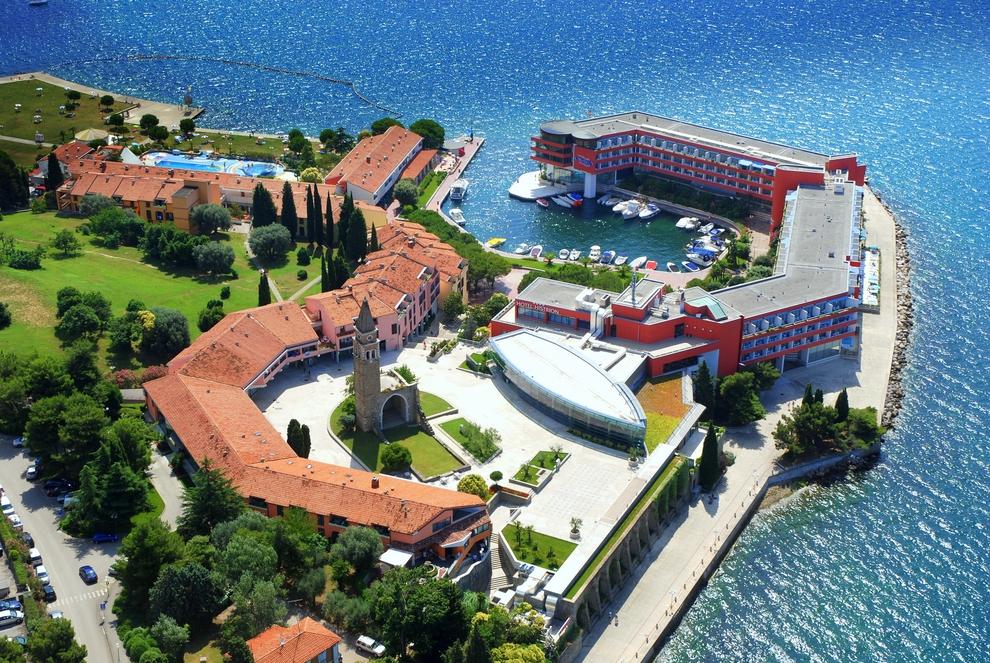 hotel-histrionvile-park_1.png
