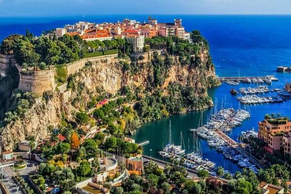 luksuz-turizam-odmor-destinacija-putovanje-azurna-obala_19.jpg