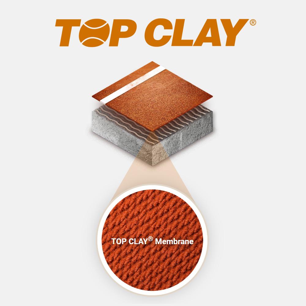 PODLAGA-TENIS-TEKSTIL-TEPIH-TOP-CLAY-01.jpg