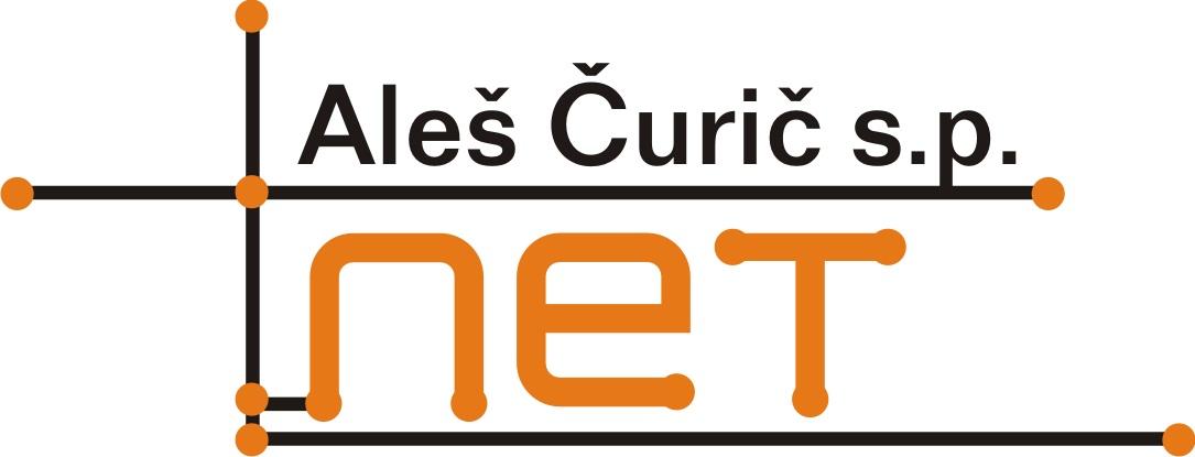Ales_Curic11.jpg