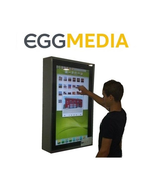 banner-eggmedia.jpg