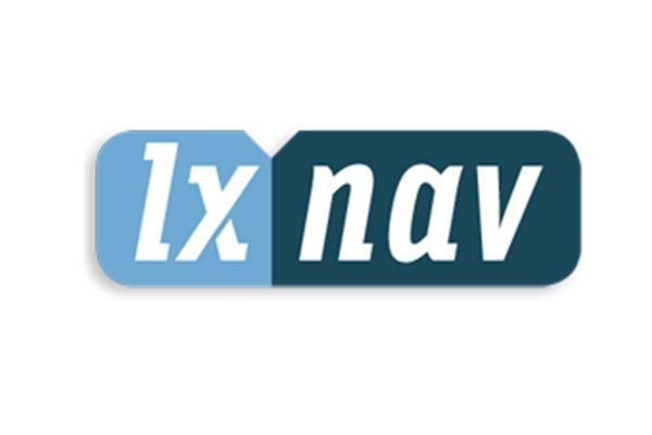 team_lxnav.jpg
