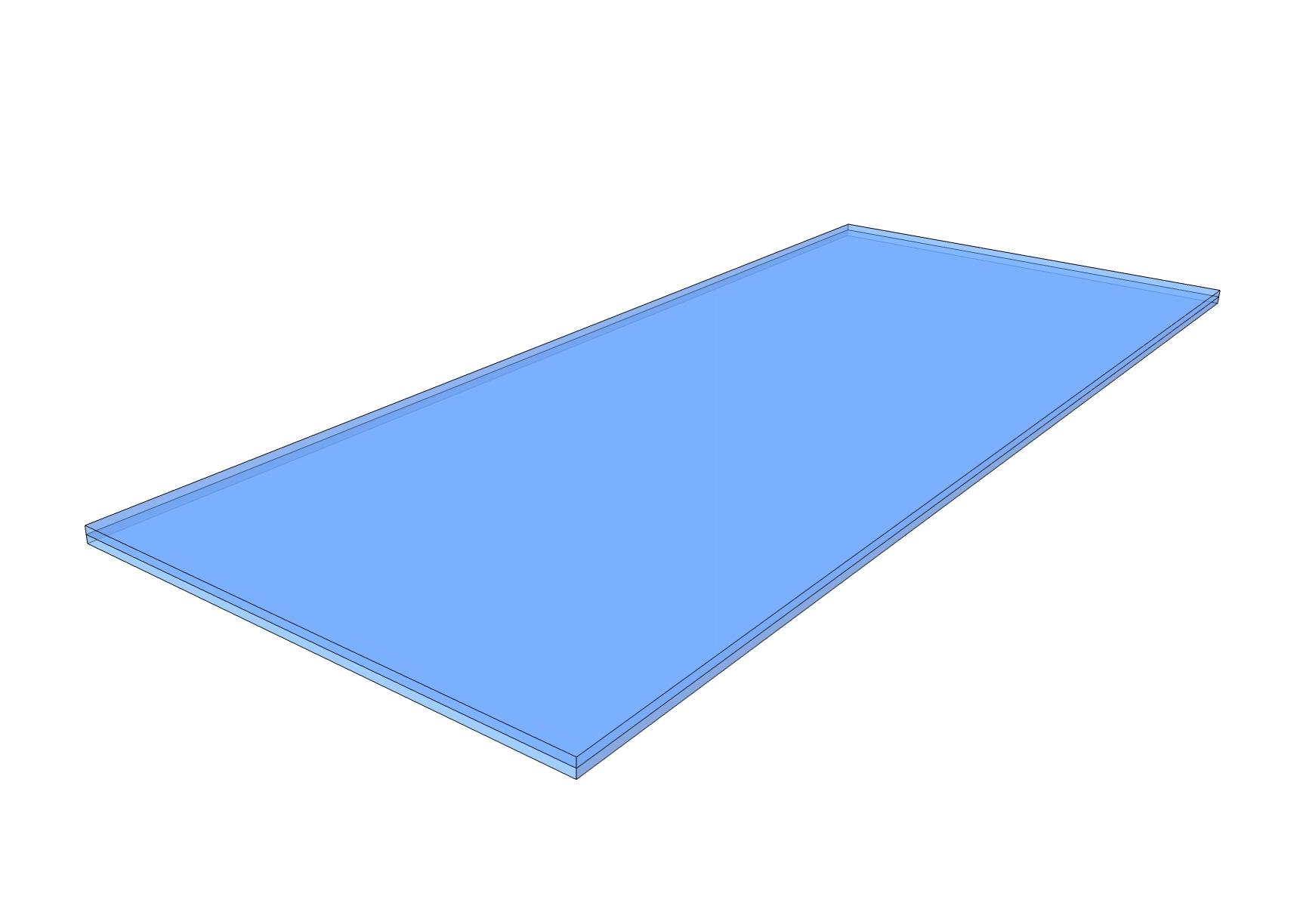 kaljeno_steklo_primer.jpg