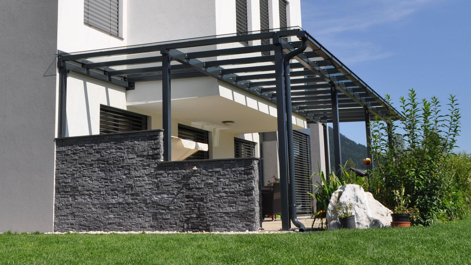 f r terrasse. Black Bedroom Furniture Sets. Home Design Ideas