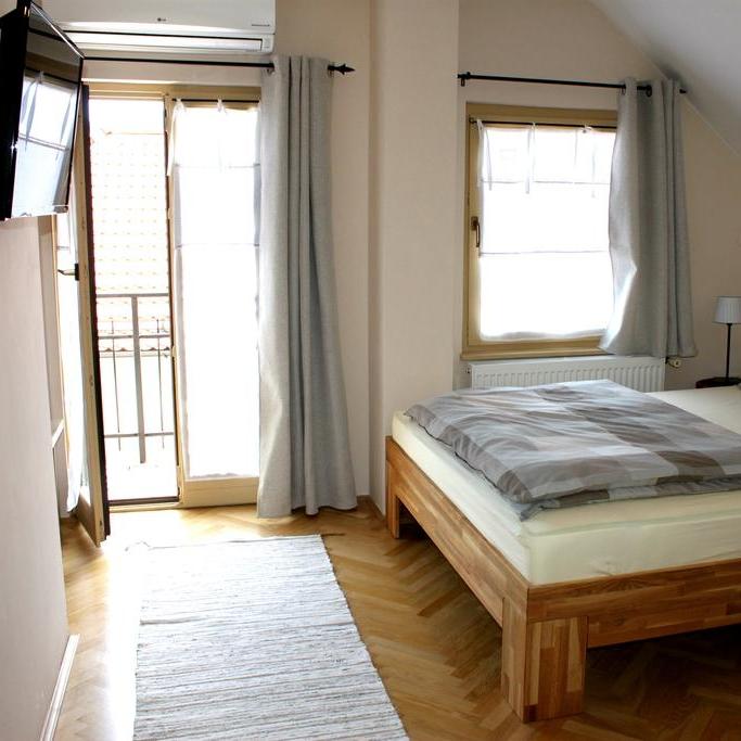 Bed_Breakfast_Dvorec-1.jpg