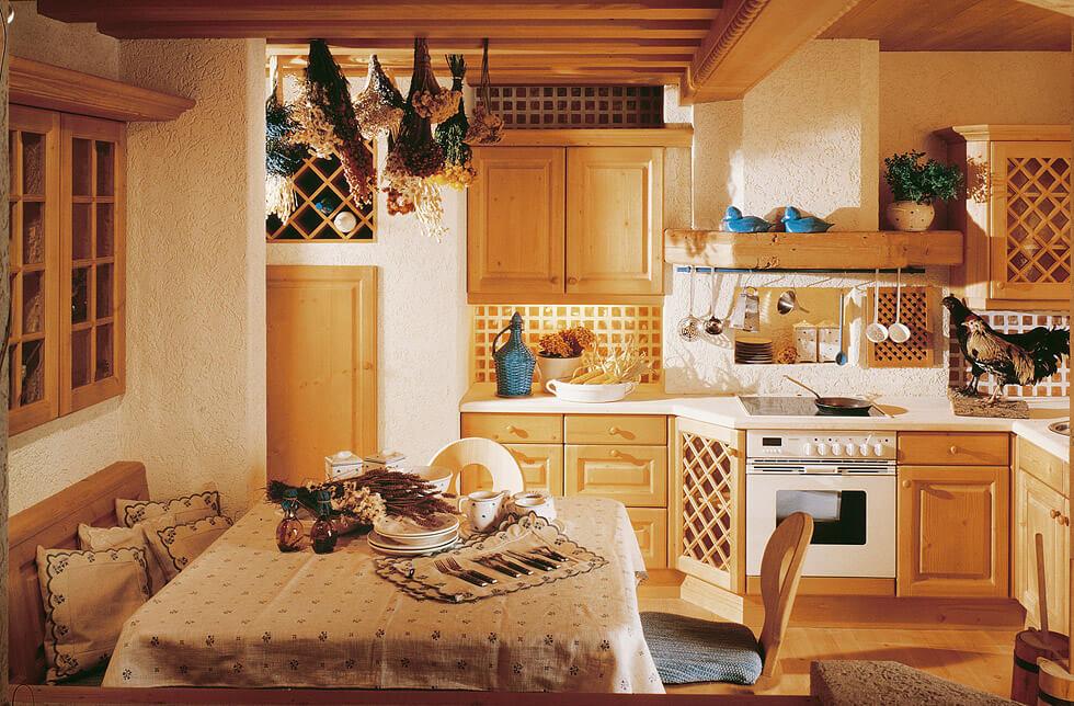 kuhinja-alttirol-1.jpg