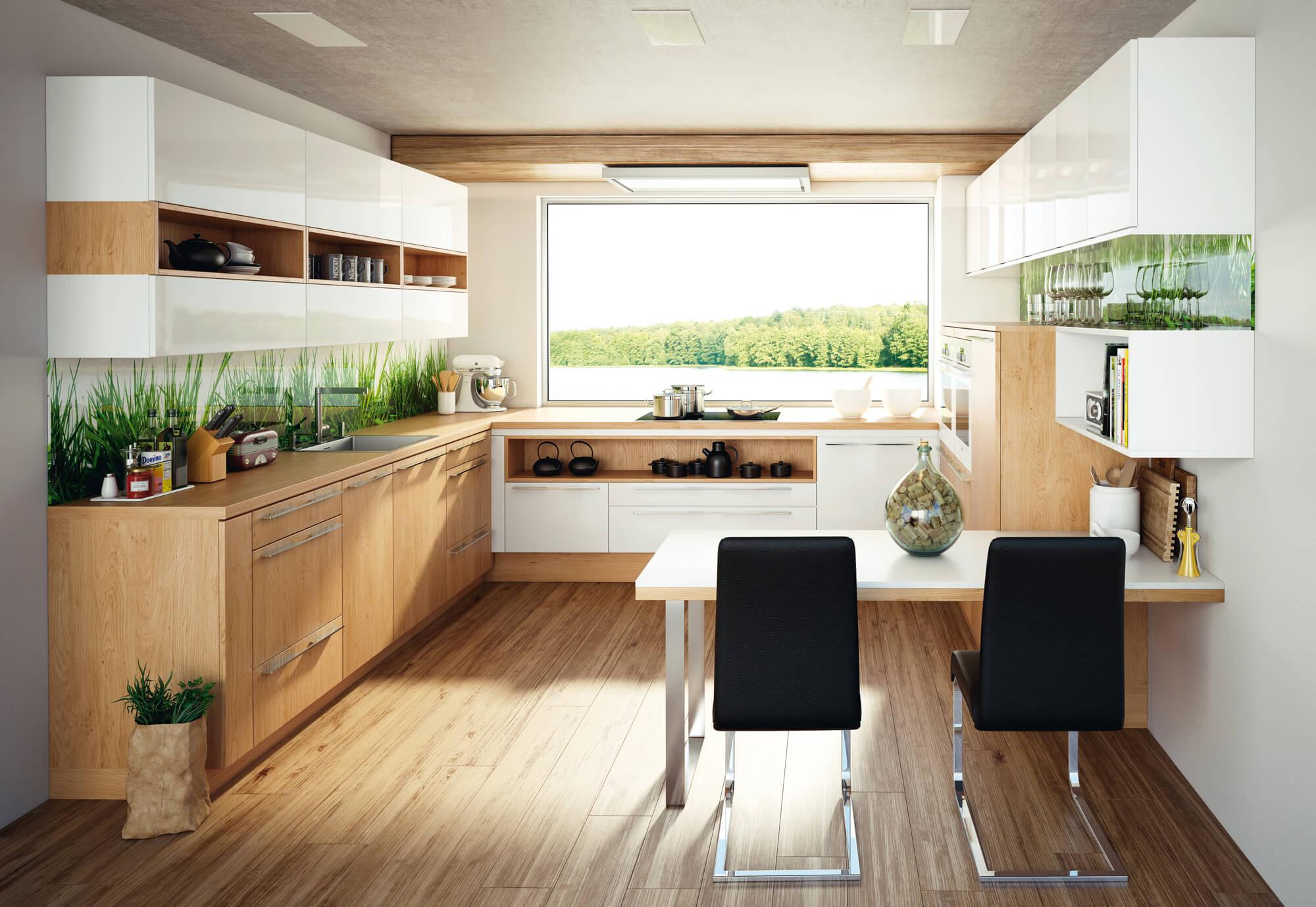 kuhinja-interline-1.jpg