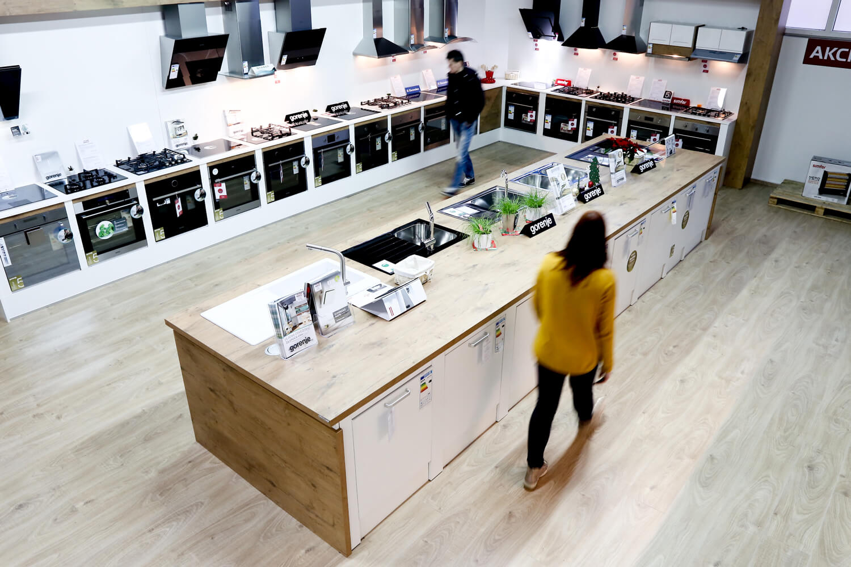 kuhinje-dankuchen-gospodinjski-aparati-2.jpg