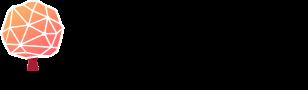 leanpay-logo.png