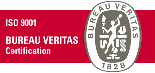 BV_Certification_ISO_9001.jpg