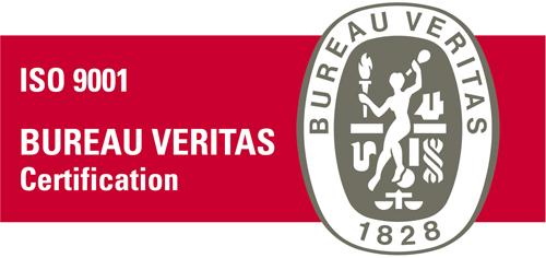 BV_Certification_ISO_9001.jpg