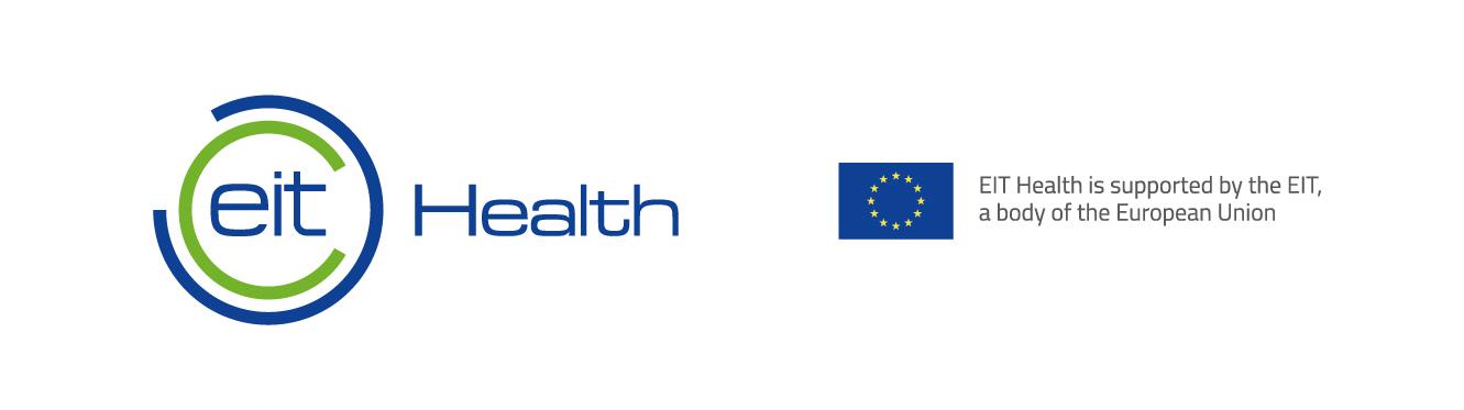 EIT_Health_vs_EU_1-5.jpg
