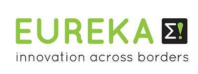 Eureka-1.jpg