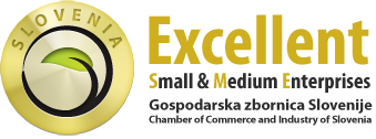 logo_q8Piphx.png