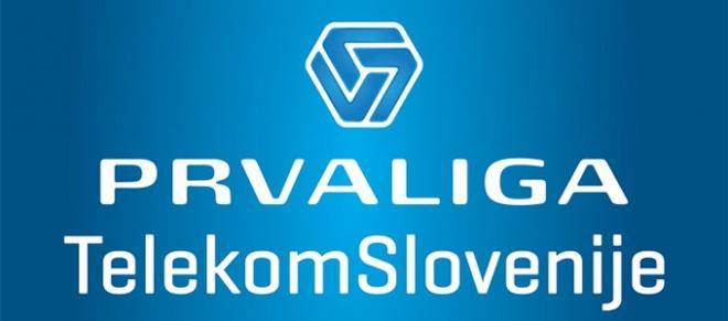 316_logo_prva_liga_telekom_slovenije.jpg