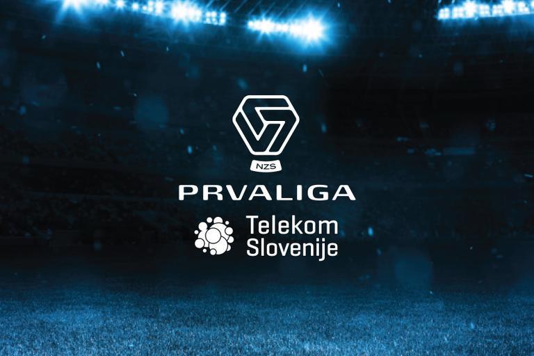 7bacb1a9f502a887ca77-prva-liga-telekom-slovenije.jpeg