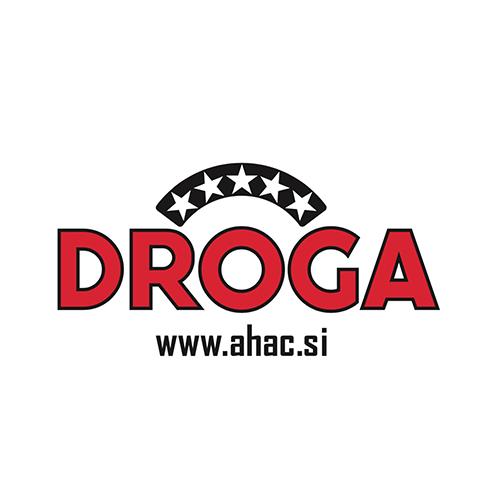 Droga-web.jpg
