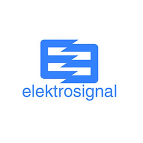 Elektro-signal-web.jpg