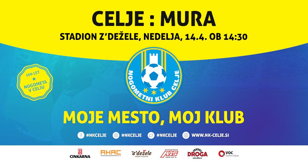 Nk-Celje-Mura-facebook-event.jpg