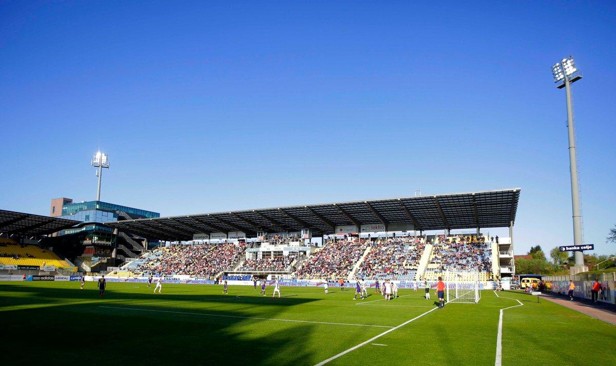Nk-Celje-stadion1.jpg