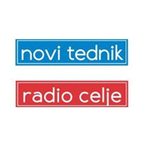 Novitednik-RadioCelje-web.jpg