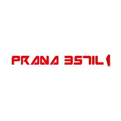 Prana_400_400.jpg
