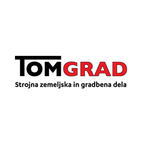 Tomgrad-web.jpg