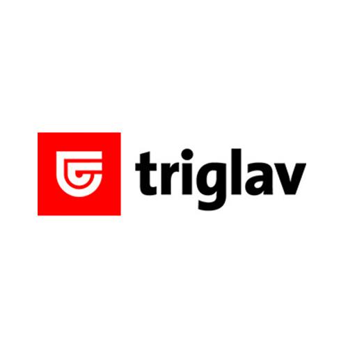 Triglav-web.jpg