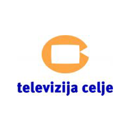 Tv-Celje-web.jpg