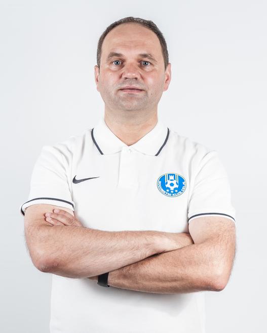 Zoran_Podkoritnik_5-1.jpg