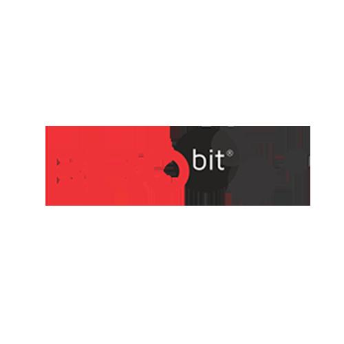 BiroBit
