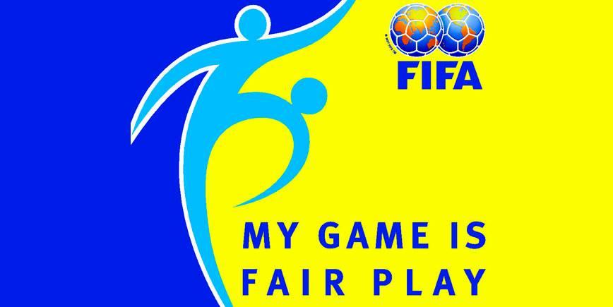 fair-play-12.jpg