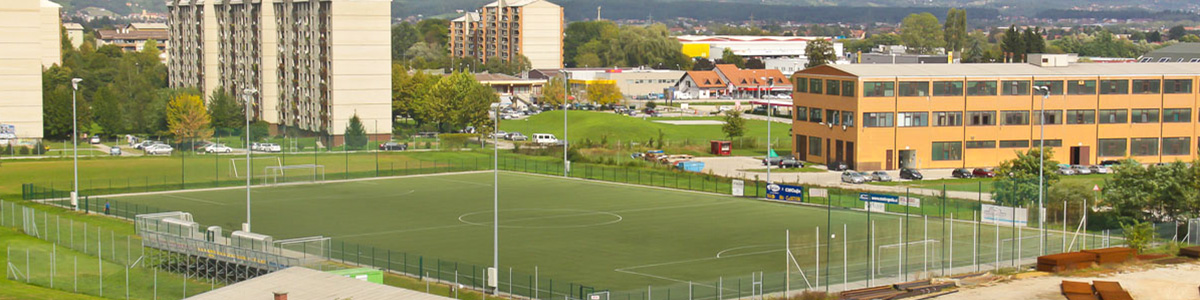 nogometni-stadion-olimp.jpg