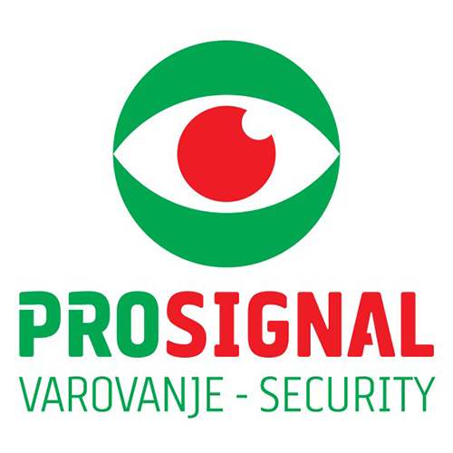 Prosignal