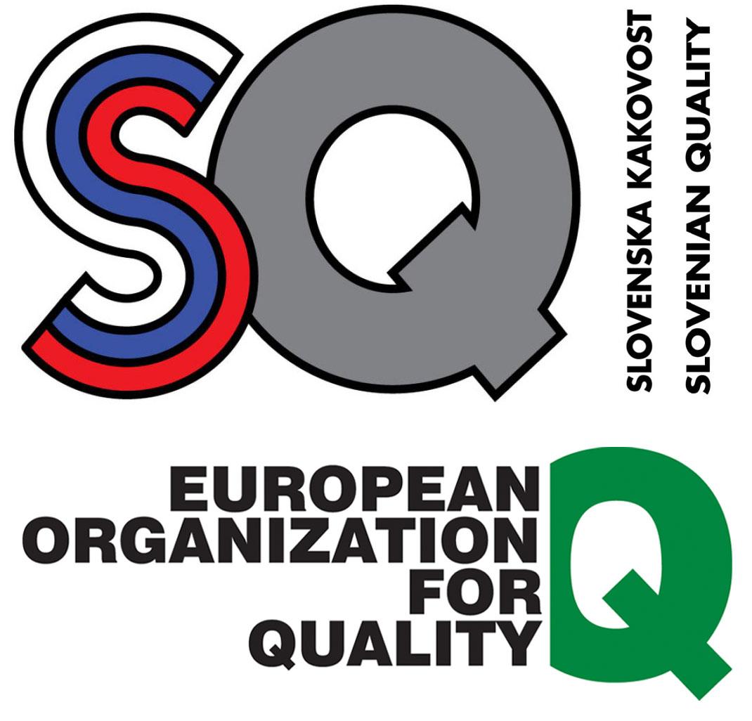 sq_slovenian_quality3.jpg