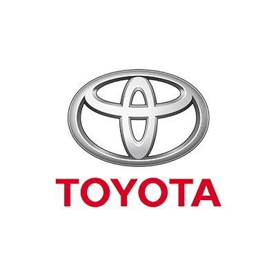 Logotip_Toyota_400-3.jpg