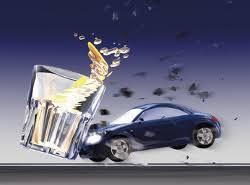 alkohol-in-voznja-2.jpg