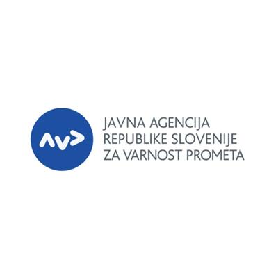 vozim-javna-agencija-promet.png
