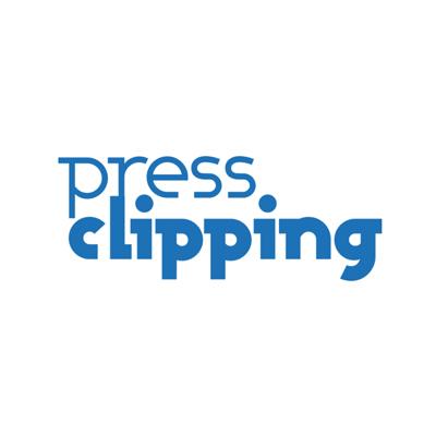 vozim-press-clipping.jpg
