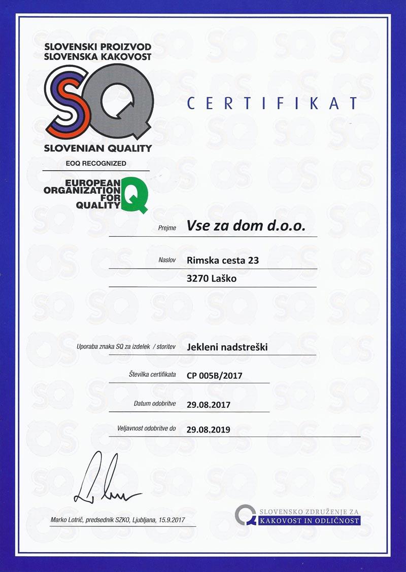 SQ_jekleno_nadstreski-1.jpg