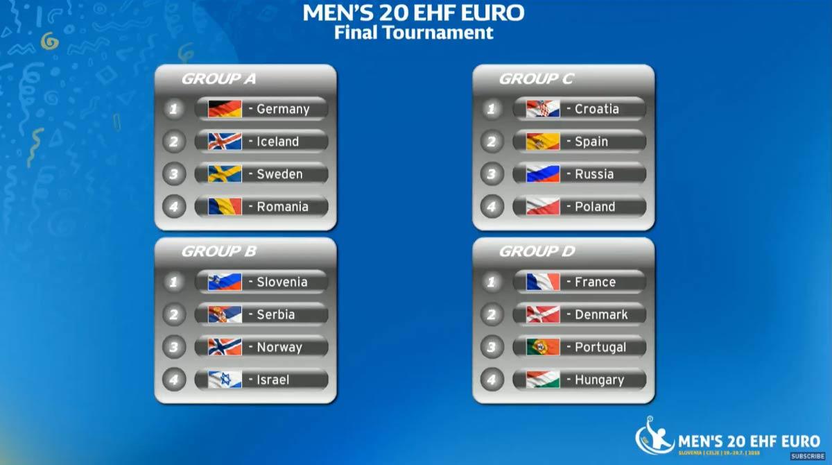 Draw-mens-eh-euro.jpg