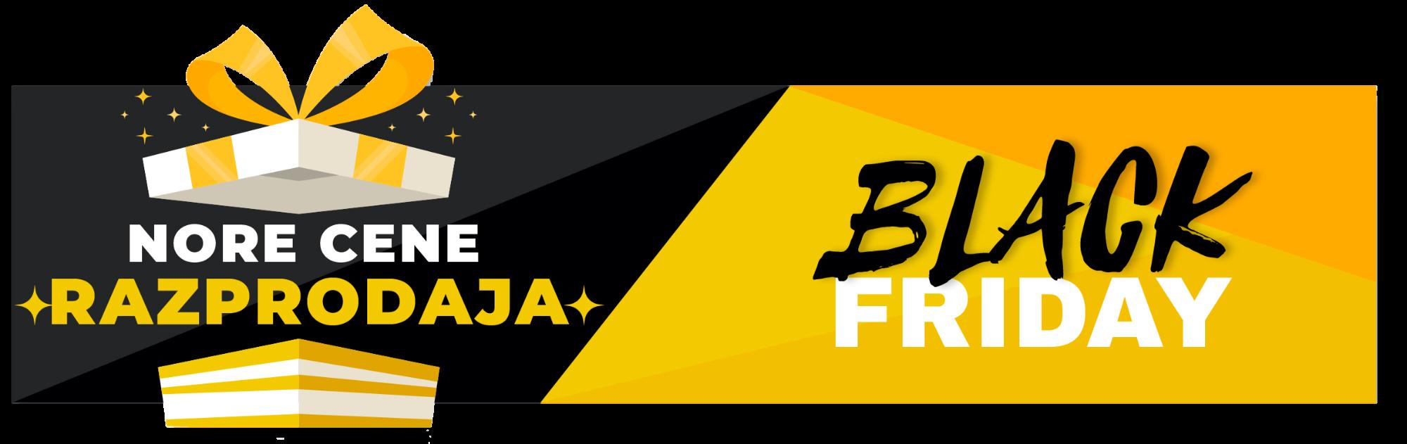 BLACK_FRIDAY_CRNI_PETEK_WWW.DRVA.INFO-2.png