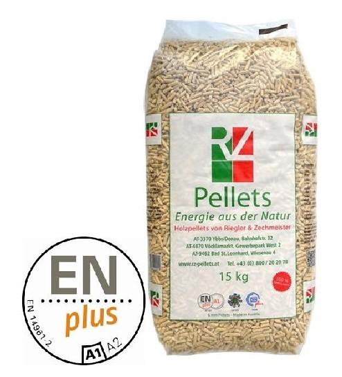 Pellets_RZ-_s_cetrifikatom_-1.jpg