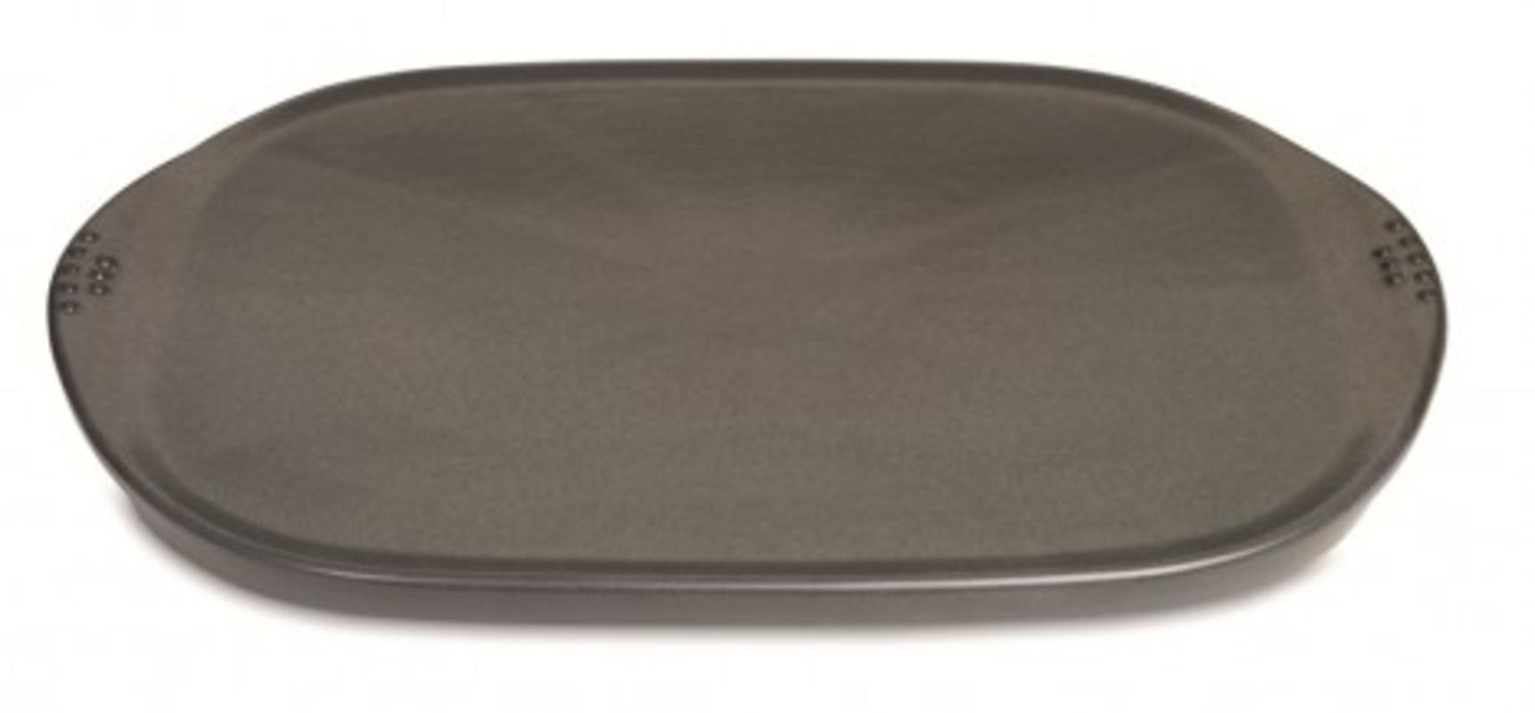 WEBER-17509-Keramicna-plosca-velika.jpg
