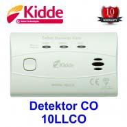 detektor_Kidde-10LLCO-logo-185x185.jpg