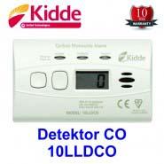 detektor_Kidde-10LLDCO-logo1-185x185.jpg