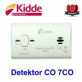 detektor_Kidde-7CO-logo-164x164.jpg