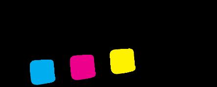R-print-Celje-Logotip.png